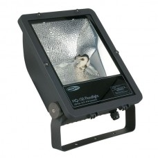 Verhuur Showtec Floodlight HQ150