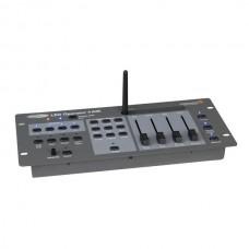 Verhuur Showtec LED Operator 4 Air