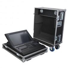 Verhuur Infinity Chimp 300.G2 Tourpack - DMX-console met 4 universes, inclusief Wireless-zender