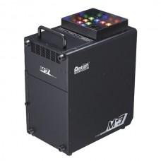 Verhuur Antari M7 verticale rookmachine + LED