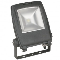 Verhuur Showtec Floodlight LED 10W