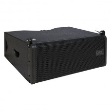 Verhuur Odin T8A - Line-Array Satellite