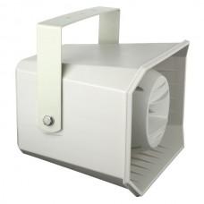 Verhuur DAP MHS-50S - 50 watt luidspreker met muziekhoorn