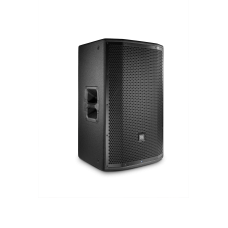 "Verhuur JBL PRX815W 15"" Two-Way Full-Range Main System/Floor Monitor with Wi-Fi"