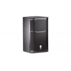 Verhuur JBL PRX612M aktieve full range luidspreker / monitor