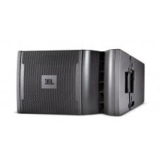 Verhuur JBL VRX932LA1 12 Inch 2-weg Line Array Speaker