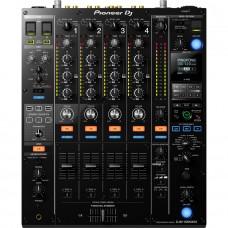 Verhuur Pioneer DJM900NXS2 DJ mixer
