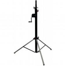 Verhuur JB SYSTEMS LS400 windup 4 meter / 80kg