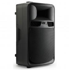 """Verhuur Audiophony SR15P  15"""" 300W passieve luidspreker"""