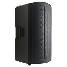 "Verhuur Audiophony ATOM15A 15"" 400W luidspreker met DSP"