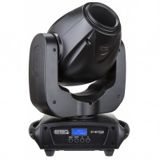 Verhuur Briteq BT METEOR 100W LED Moving Head