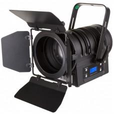 Verhuur Briteq Theaterspot 60W LED RGBW