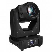 Verhuur JB Systems CHALLENGER BSW 150W Beam/Spot/Wash + focus + zoom + prisma