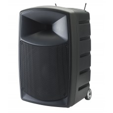 Verhuur Audiophony CR25A-COMBO