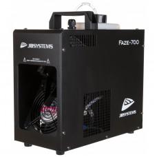 Verhuur JB SYSTEMS FAZE 700 Fazer machine