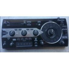 Verhuur Pioneer RMX1000 Professionele dj-effector en -sampler