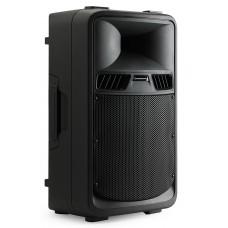 Verhuur Audiophony SR10P  - 10 inches 200W Passive speaker
