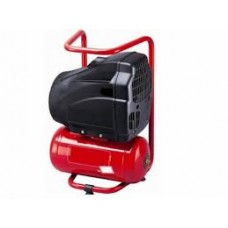 Verhuur Oh!FX C5 PORTABLE AIR COMPRESSOR