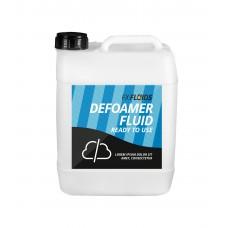 Oh!FX  FD FOAM 5 lts. DEFOAMER  Anti-Schuimvloeistof 2%