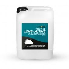 Oh!FX  FFL10 10 lts. LONG LASTING Schuimvloeistof 1%