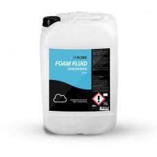 Oh!FX FFX50 25 lts. EXTRA LIGHT Schuimvloeistof 4-5%