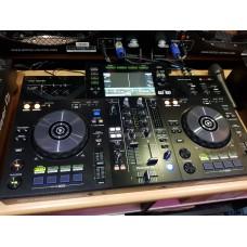 Verhuur Pioneer XDJ-RR DJ System USB/MIDI