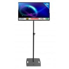 Verhuur CS 40 Inch LCD scherm 40LED1500