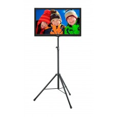 Verhuur Philips 273V5LHAB 27 Inch LCD scherm