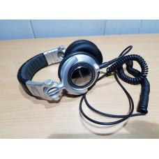 Verhuur Technics RP-DH1200 DJ hoofdtelefoon