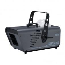 Verhuur Antari SW250 Sneeuwmachine incl. draadloze afstandsbediening