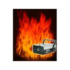 Verhuur JB Systems Inferno vuurprojector / vlammenprojector