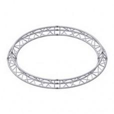 Verhuur Truss Cirkel diameter 2M