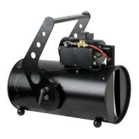 Verhuur UE Power FX Snowmachine incl. 5L vloeistof