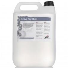 JEM Heavy Fog Fluid B2 per liter