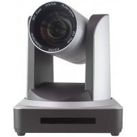 Verhuur CS Full HD PTZ camera 20x zoom