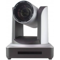 Verhuur CS Full HD PTZ camera 20x zoom