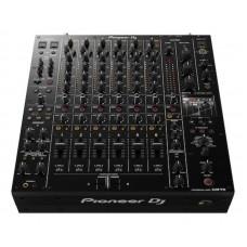 Verhuur Pioneer DJM-V10 DJ mixer