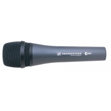 Verhuur Sennheiser E835 microfoon
