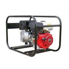 Verhuur Europower EP4100 Generator 4000W (Honda)