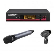 Verhuur Sennheiser EW135G3 VOCAL SET – BLOK B
