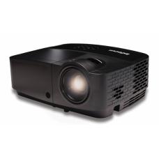 Verhuur Infocus IN118HDXC 3200 Ansilumen Full HD