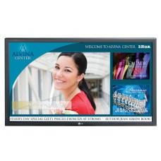 "Verhuur LG M4720CCBA 47"" LCD Widescreen Full HD Monitor"