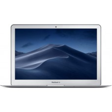 "Verhuur Apple MacBook Air 13,3"" (2017) MQD32N/A"