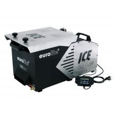 Verhuur Eurolite NB150 ICE laag hangende rookmachine