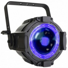 Verhuur Briteq LED UV GUN 100W Blacklight