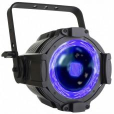 Verhuur Briteq LED UV GUN 100W Blacklight